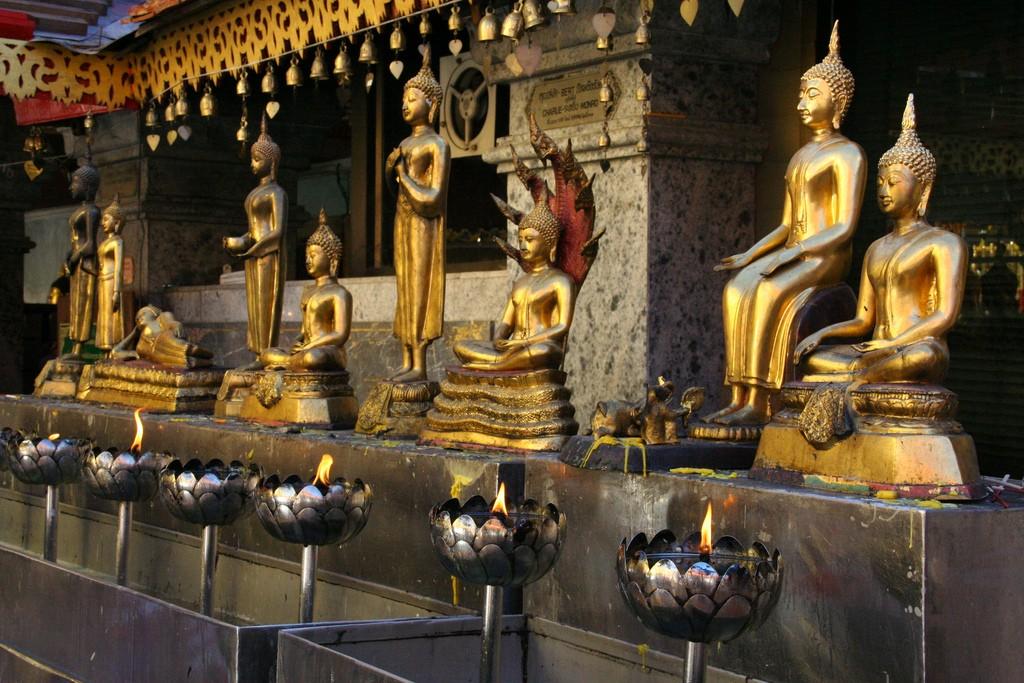 viaje-tailandia-con-niños