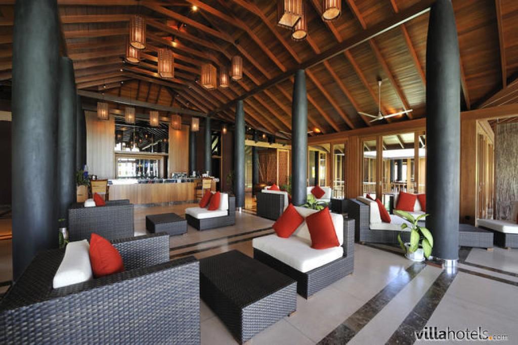 hotel maldivas especial niños