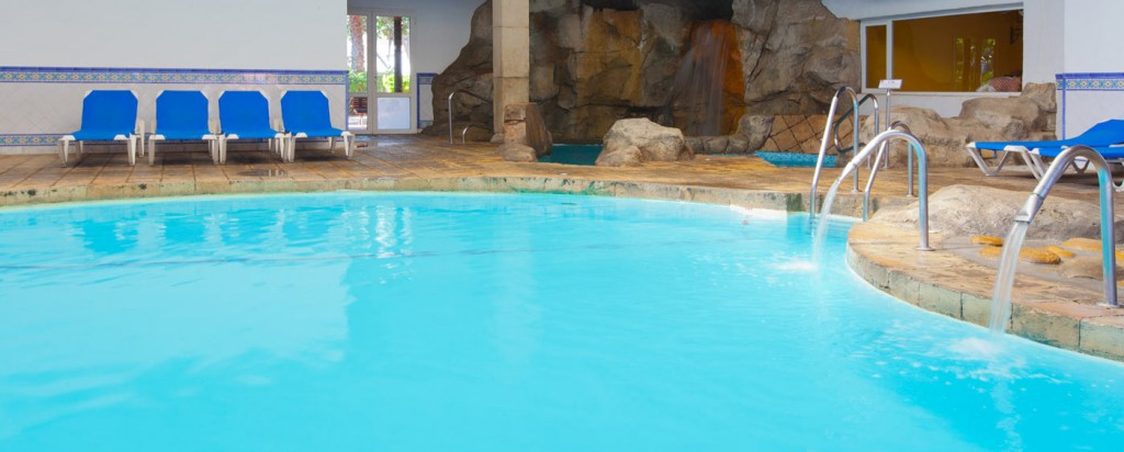 Top ten hoteles para ir con ni os con piscina climatizada children friendly - Hotel a sillian con piscina ...