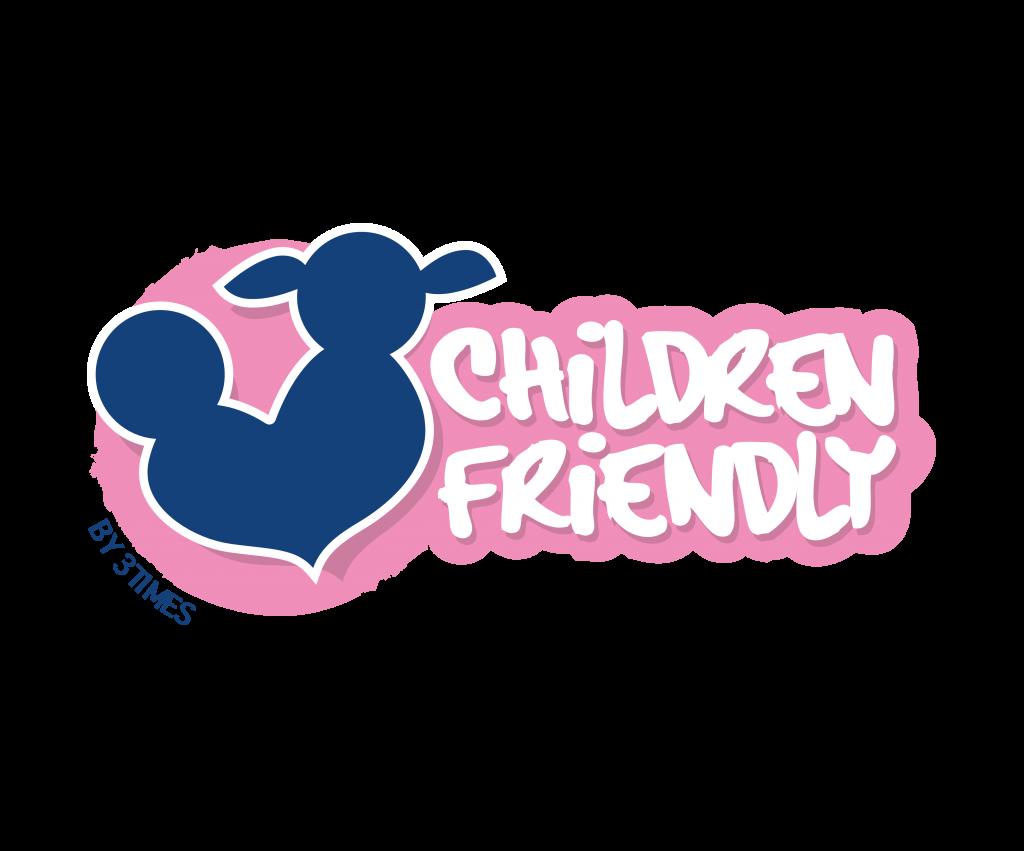 viajes caribe con niños gratis
