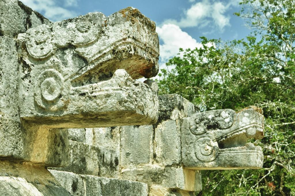 riviera maya ofertas con niños gratis