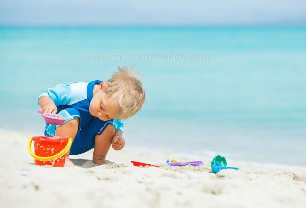 Viaje a cayo santa mar a la mejor playa de cuba con ni os for Alojamiento zaragoza con ninos