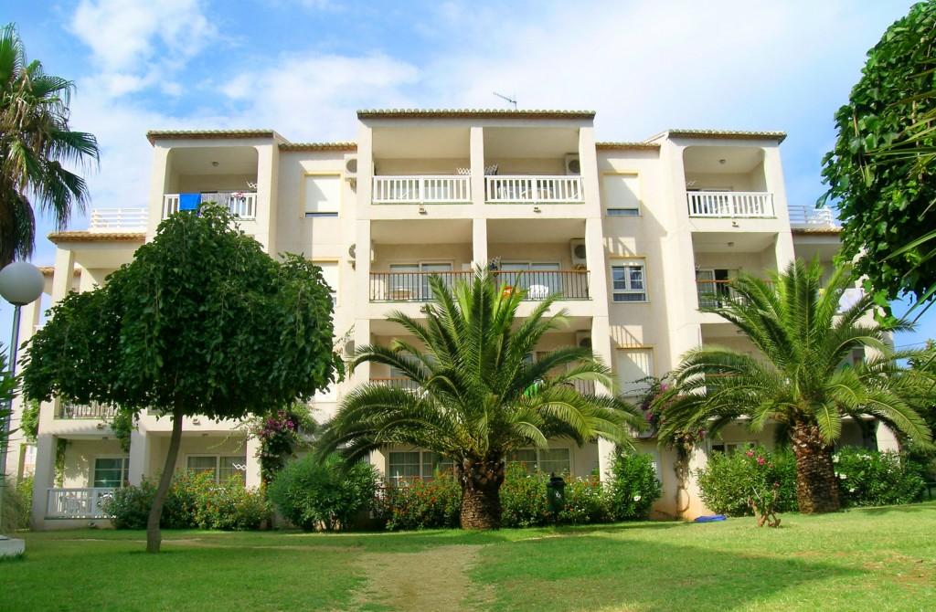 hotel-familias-denia