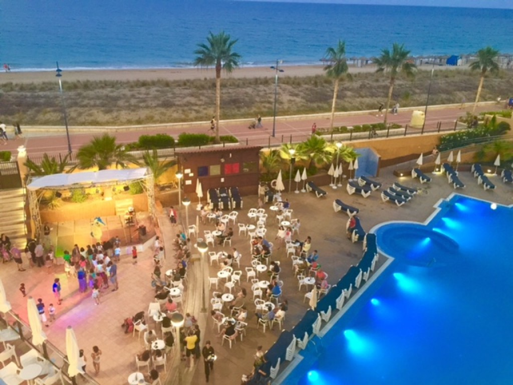 playa-vacaciones-hotel-para-familias