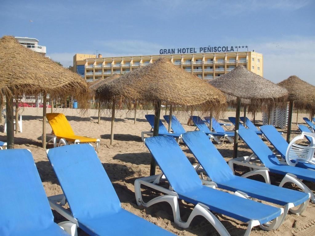 playa-hotel-para-niños