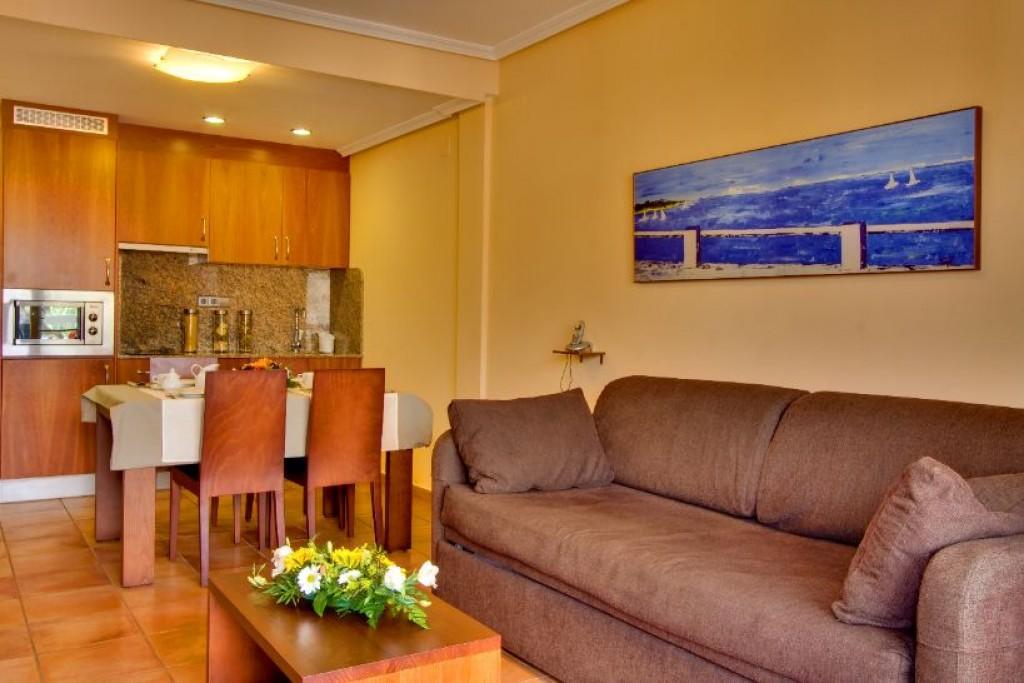 hotel-con-cocina-especial-familias