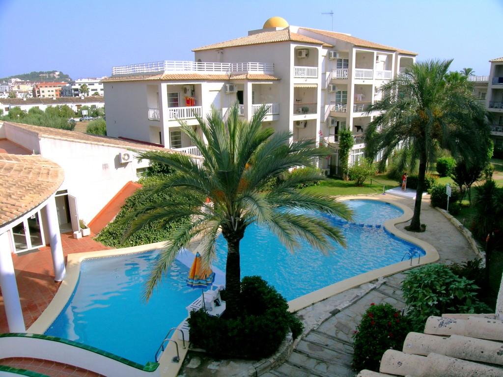 hotel-playa-denia