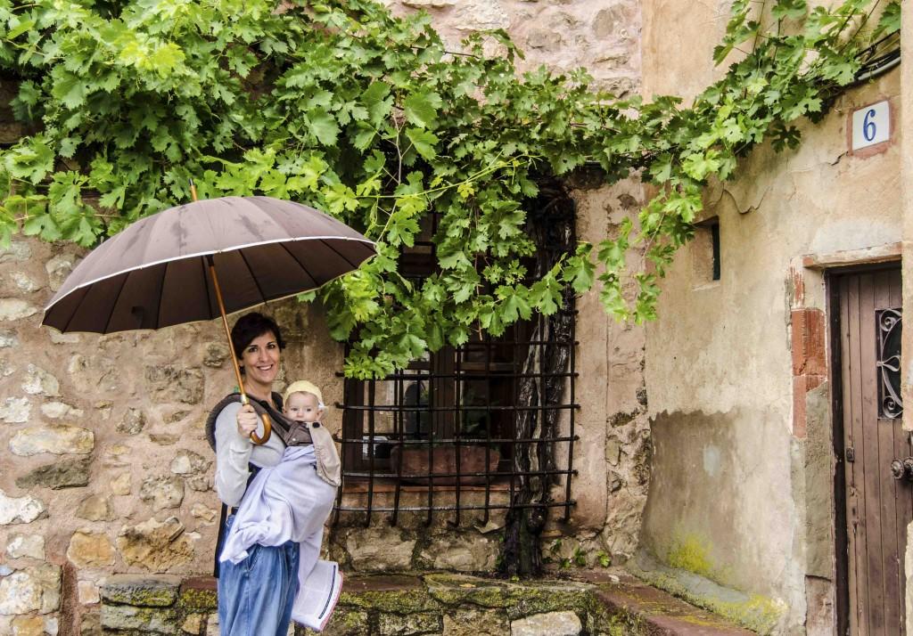 albarracin-visita-en-familia-con-niños