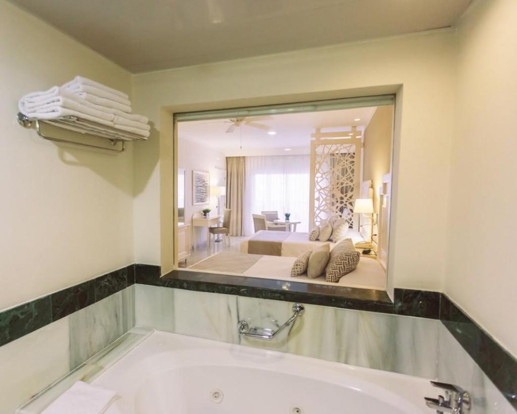 suites-familiares-hotel-punta-cana