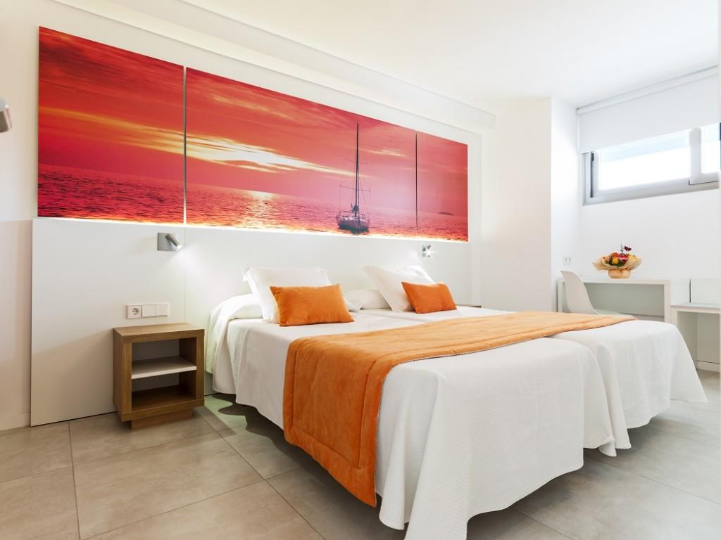hotel perfecto para familias mallorca