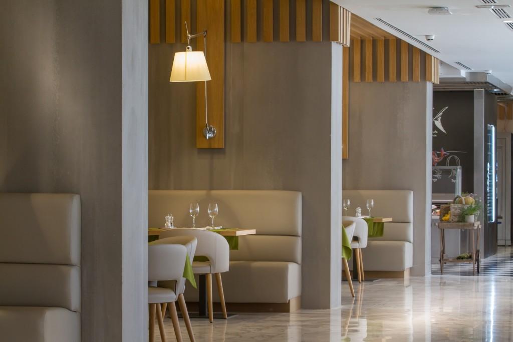 restaurante-suitopia
