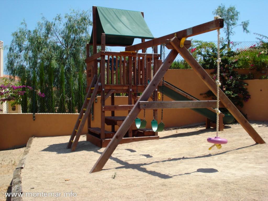 hotel peñíscola niños gratis