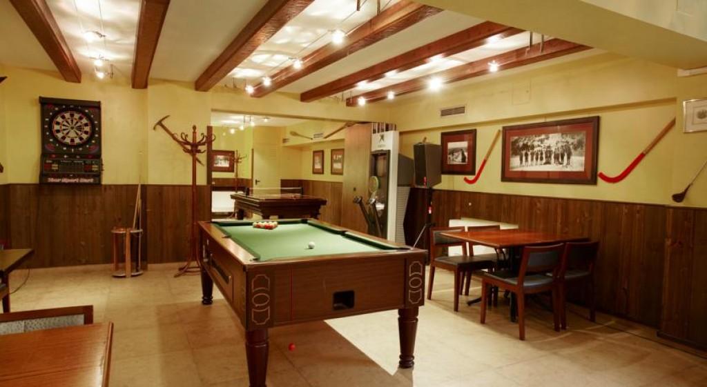 Hotel ski plaza andorra children friendly - Decoracion de habitaciones para adultos ...