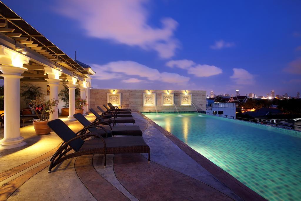 hotel-con-piscina-en-bangkok