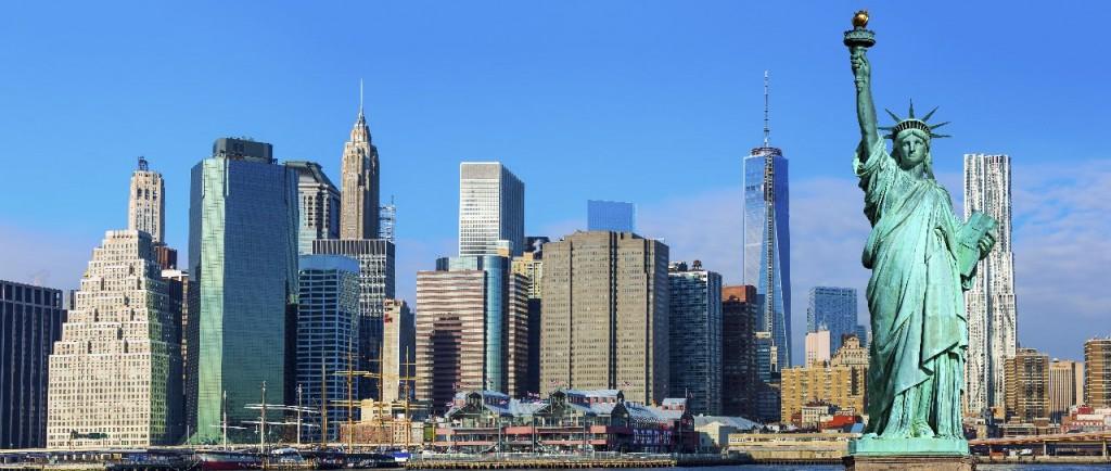 viaje nueva york puente de diciembre